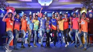 Pro Kabaddi league 2019 - PKL 2019 Team Wise Schedule, Date and Time, Venues, Full Schedule - Check Here