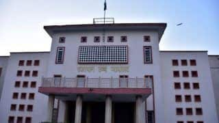 Rajasthan High Court Issues Notice to Put End to Practice of My Lord, Your Lordship