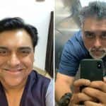 Ram Kapoor Looks Unrecognisable After His Massive Transformation And it Will Leave You Amazed
