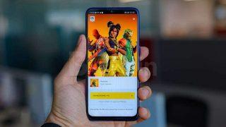 Realme 3 Pro और Realme U1 के प्राइस में हुई कटौती, जानें नई कीमत