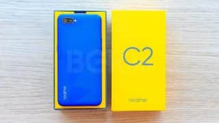 Realme C2 now on open sale in India via Flipkart and Realme.com: Price, specs and features