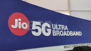 Reliance JioGigaFiber हाई स्पीड ब्रॉडबैंड, लाइव TV चैनल और टेलीफोन सर्विस के साथ अगले महीने होगी लॉन्च