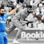 ICC Cricket World Cup 2019 Match 40 Report : Rohit Sharma, Jasprit Bumrah, Hardik Pandya Star as India Beat Bangladesh at Edgbaston to Book Semifinals Berth
