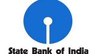 SBI Clerk Main 2019: Moderate to Difficult Questions Asked; Exam Postponed For Flood-Hit Districts