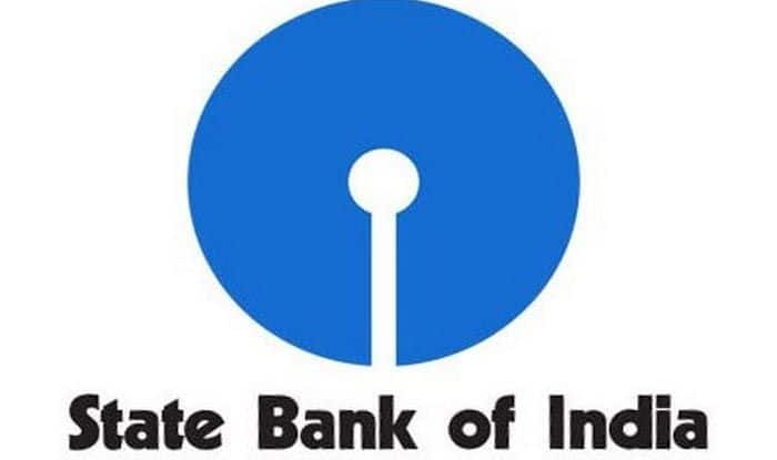 SBI Apprentice: Graduation pass gives SBI a golden opportunity for youth, know full detail