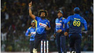 SLvBAN: कुसाल परेरा का शतक, श्रीलंका ने जीत के साथ दी मलिंगा को विदाई