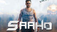 बाहुबली स्टार प्रभास की नई फिल्म 'साहो' की डेट आगे बढ़ी, अब इस दिन होगी रिलीज