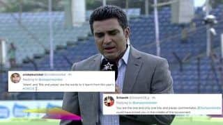 Sanjay Manjrekar TROLLED Again Over Witty 'Bits & Pieces' Comment After England Beat New Zealand to Lift Maiden World Cup Title | SEE POSTS