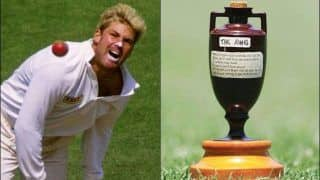 Shane Warne's Ashes Predicted 12 For Both England-Australia; Jofra Archer, Steve Smith, David Warner Included | SEE POSTS