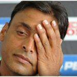 Shoaib Akhtar Expresses Disappointment Over Top Sri Lankan Players Opting Out of Pakistan Tour