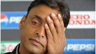 Shoaib Akhtar Bats For Split Captaincy, Wants Sarfaraz Ahmed to be Removed After Pakistan's ICC Cricket World Cup 2019 Debacle | WATCH VIDEO