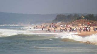 Goa to Target Tourists From Australia, UAE to Boost Tourism Industry