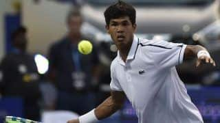 Great Opportunity For Our Players to Build Relationships in Pakistan: Somdev Devvarman