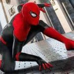 Tom Holland Starrer Spider-Man Far From Home Mints Rs 10.05 Crore on Its Opening Day in India