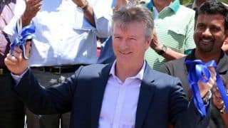 World Championship Great For Test Cricket: Steve Waugh