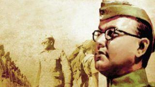 Parakram Diwas: नेताजी जी की मौत क्यों है इतनी रहस्यमयी, आखिर शास्त्री जी क्या कहना चाहते थे?