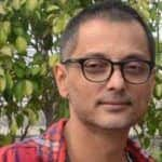 Sujoy Ghosh Says he Had to Unlearn His Writing Skills For New Web Series