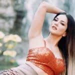 Sunny Leone Beats Narendra Modi, SRK And Salman Khan, Continues to be The Most Googled Celeb in India