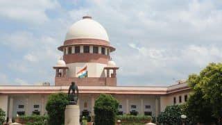 'Give Documentary Proof in 2 Hours': SC on Day-2 of Ayodhya Land Dispute Hearing