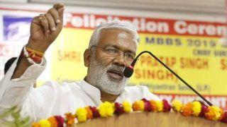 BJP ने दो राज्यों के नए प्रदेश अध्यक्ष नियुक्त किए, स्वतंत्र देव सिंह को यूपी की जिम्मेदारी