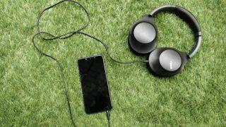TAGG PowerBass 700 हैडफोन रिव्यू: ट्रैवलिंग के शौकीन यूजर्स के लिए अच्छा ऑप्शन
