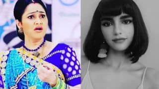 Taarak Mehta Ka Ooltah Chashmah: Vibhoutee Sharma Will Not Play Dayaben, Hunt is Still on