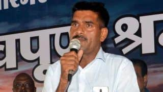 Allahabad HC Adjourns Hearing on Plea Challenging Election of Narendra Modi From Varanasi
