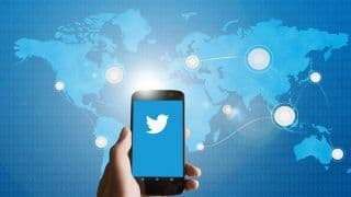 Twitter Admits to User Data Leak, Apologises