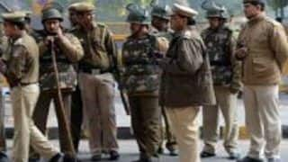 Unnao Police Says Those Named in FIR For Assaulting Madarsa Students Weren't Present There