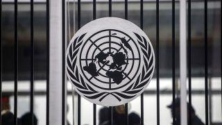 नकदी संकट से जूझ रहा संयुक्त राष्ट्र, संकट में कर्मचारियों के वेतन, इन देशों ने नहीं दिया अंशदान