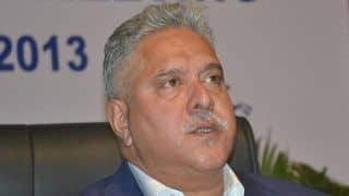 ED Unearths New Shell Firms Linked to Vijay Mallya; Raids His Close Aide