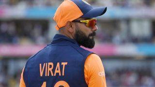 विराट कोहली ने बताया- इस वजह से इंग्लैंड से मिली हार, अगले मैच में रखेंगे ख्याल