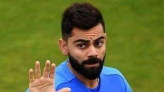Shoaib Akhtar Backs Virat Kohli to Remain as India Captain, Says 'It'll be Foolish to Remove Him From Top Post'