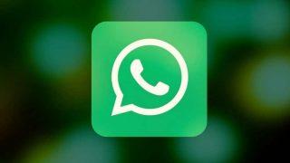 भारत समेत दुनियाभर में WhatsApp, INSTAGRAM और Facebook डाउन, यूजर्स ने ट्विटर पर ली चुटकी