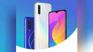 Xiaomi ने चीन में लॉन्च किए Mi CC सीरीज के स्मार्टफोन्स, जानें कीमत और स्पेसिफिकेशंस