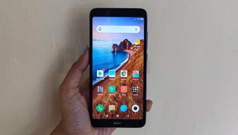 Xiaomi Redmi 6a Price in India, Xiaomi Redmi 6a Reviews and Specs (10th  September 2019) | BGR India BGR India