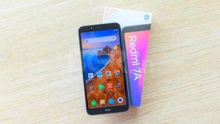 Xiaomi Mi Fifth Anniversary Sale: Rs 5 flash sale, Redmi Note 7 Pro open sale and more