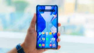 Xiaomi Redmi K20, Redmi K20 Pro sale today at 12PM: Price in India, offers, features