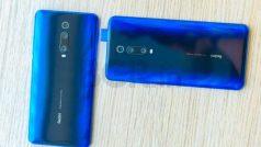Xiaomi Redmi K20 vs Redmi K20 Pro: जानें प्राइस और स्पेसिफिकेशंस में अंतर