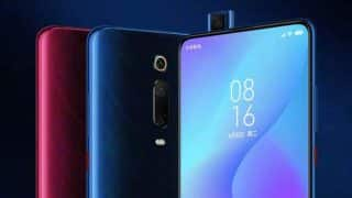 Xiaomi Redmi K20, Redmi K20 Pro India launch on July 17: Expected prices, features, specifications