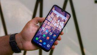 Xiaomi Redmi Note 7 Pro आज एक बार फिर दोपहर 12 बजे इन ऑफर्स के साथ बिक्री के लिए होगा उपलब्ध