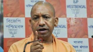After Priyanka Gandhi, Yogi Adityanath Will Now Visit Kin of Those Killed in Sonbhadra Firing