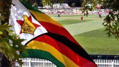जिम्बाब्वे क्रिकेट बोर्ड ने किया खेल से 'खिलवाड़' तो ICC ने कर दिया भंग, लग सकता है जुर्माना