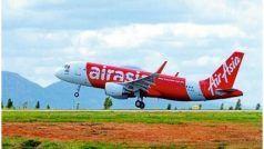 Air Asia: हवाई यात्रियों के लिए एयर एशिया की की नई शुरुआत, यहां जानें- अब बिना चार्ज के मिलेगी कौन सी सुविधा?