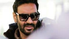 अजय देवगन ने अपने बचपन से जुड़ी पसंदीदा यादों को किया शेयर, बड़ों से डांट...
