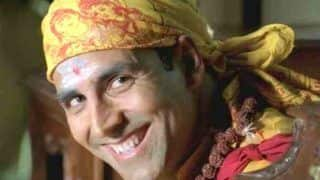 Akshay Kumar to Join Kartik Aaryan in Bhool Bhulaiyaa 2? Read on