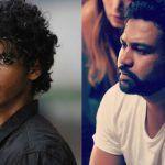 After Leaving Vishal Bhardwaj's Film, Ishaan Khatter Signs Ali Abbas Zafar's Next Romantic Drama?