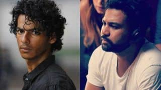 After Leaving Vishal Bhardwaj's Film, Ishaan Khatter Signs Ali Abbas Zafar's Next Romantic Drama?