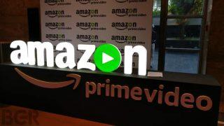 Amazon Prime ने मेंबरशिप किया सस्ता, मात्र 89 रुपये में उठाएं फायदा