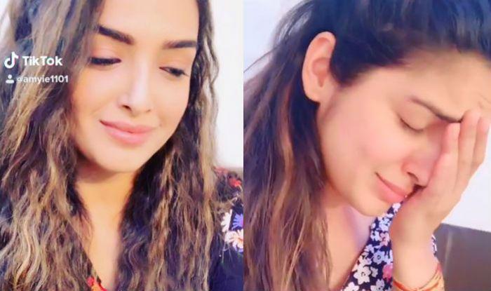 Bhojpuri TikTok Videos, TikTok Videos, Amrapali Dubey age, Amrapali